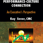 Perf-Culture-Book-cover